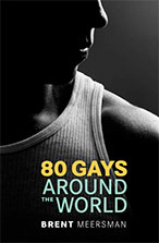 80 Gays Around the World