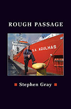 Rough Passages