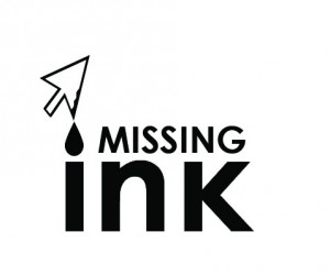 missing-ink-logo
