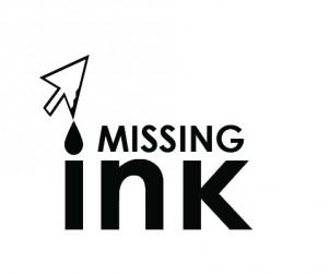 missing-ink-logo